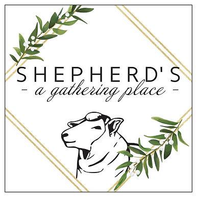 Shepherds-New-Logo.jpeg