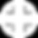 White Logo Image-01.png