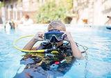 900-x-600-boy-pool-e1501934669721.jpg