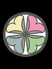 BISA Logo-03.png