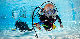 child-bubblemaker-pool-e1462376759962.jp