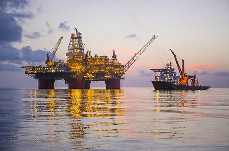 BP-inicia-produção-da-expansão-Northwest