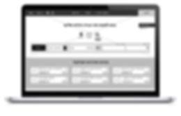 prototype kogan dima website digital