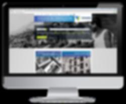 digital, ui, web design, ux