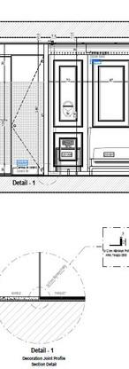 Oda Detayları