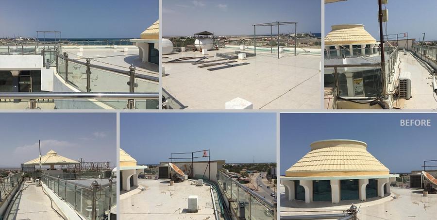 damal-terrace.jpeg