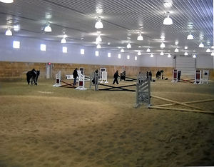 indoor arena.JPG