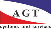 agtsys_logo.png
