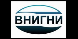 ВНИГНИ100