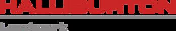 Halliburton_Logo.png
