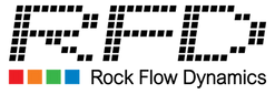 RFD_logo_black.png