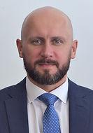 Stanislav Borodyuk_.jpg