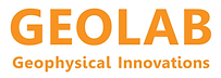 geolab_logo_white_bg.png