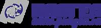 Logo_2011_RUS_ENG.png