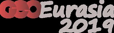 Лого2019.png