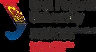 лого ФТИ_англ.png
