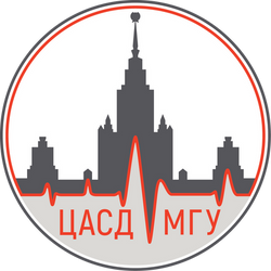 SDAC_LMSU_Logo_Rus_Color_W