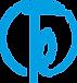 росгео логотип.png