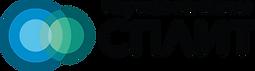 logo_rus_bl_hor.png