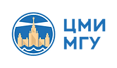 Лого горизонтальное.png
