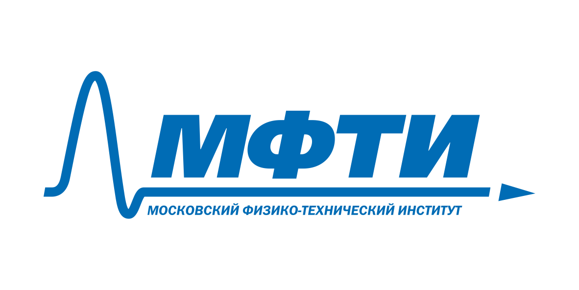 МФТИ100