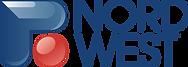 logo_NordWest.png