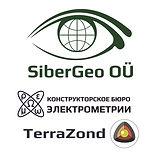 лого100.jpg