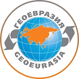 лого геоевразия.png