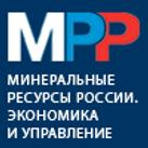 minresrus_banner_100x100.png