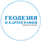 logo_100x100.png