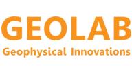 geolab-small