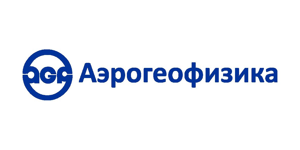 Аэрогеофизика100