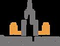 лого_ВШИБ.png