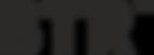 логотип BTRtm.png