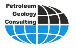 petrogeco-logo-big-hd-site_smal