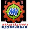 МиН - 100x100.png