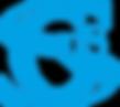 specgeo_logo (1).png