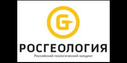 Росгеология100