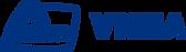 Лого ВНИИА англ.png