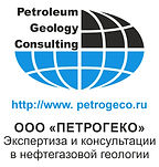 petrogeco-logo-big-hd-site.jpg