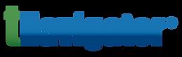 tNavigator_logo.png