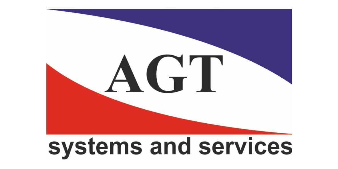 AGT100