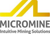 MICROMINE Corporate Logo IMS - JPEG.jpg