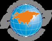 геоевразия лого.png