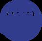ifz_logo.png
