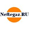 Neftegaz.ru 120х120.png