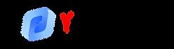 cloud_icon_logo_rgb_2.png