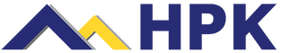 Логотип НРК большой.png