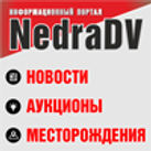 NedraDV-100x100_portal.jpg
