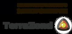 logo_v_2_kbe_trz_ (1).png
